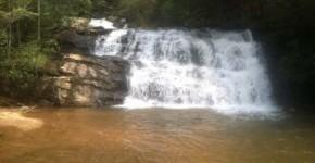 Montgomery-Falls