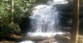 West-Fork-Falls