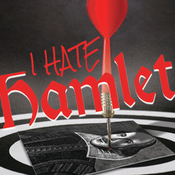 i-hate-hamlet-3x3_2
