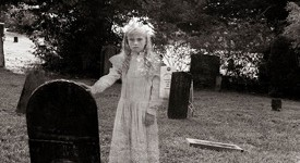 Dahlonega_Ghost_Walk