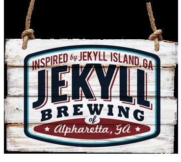 jekyll_logo
